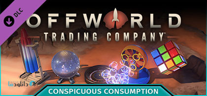 دانلود-بازی-Offworld-Trading-Company-Conspicuous-Consumption