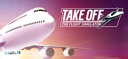 دانلود-بازی-Take-Off-The-Flight-Simulator