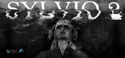 دانلود-بازی-Sylvio-2