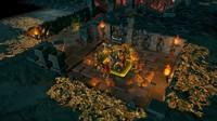دانلود-بازی-Dungeons-3