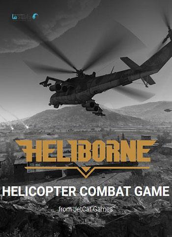 دانلود-بازی-Heliborne