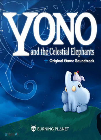 دانلود-بازی-Yono-and-the-Celestial-Elephants