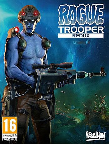 دانلود-بازی-Rogue-Trooper-Redux