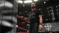Download-Game- WWE-2K18