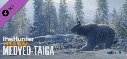 دانلود-بازی-theHunter-Call-of-the-Wild-Medved-Taiga