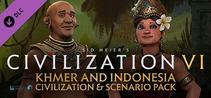 دانلود-بازی-Civilization-VI-Khmer-and-Indonesia