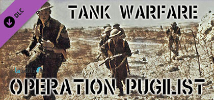 دانلود-بازی-Tank-Warfare-Operation-Pugilist