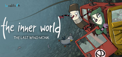 دانلود-بازی-The-Inner-World-The-Last-Wind-Monk
