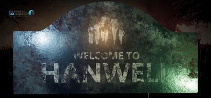 دانلود-بازی-Welcome-to-Hanwell