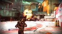 Download-game-Destiny-2