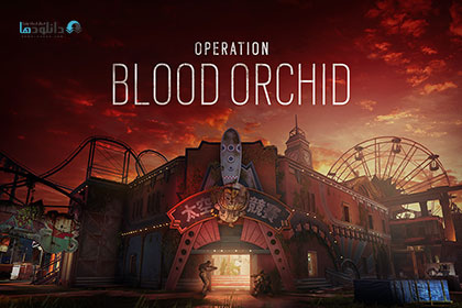 دانلود-بازی-Tom-Clancys-Rainbow-Six-Siege-Operation-Blood-Orchid