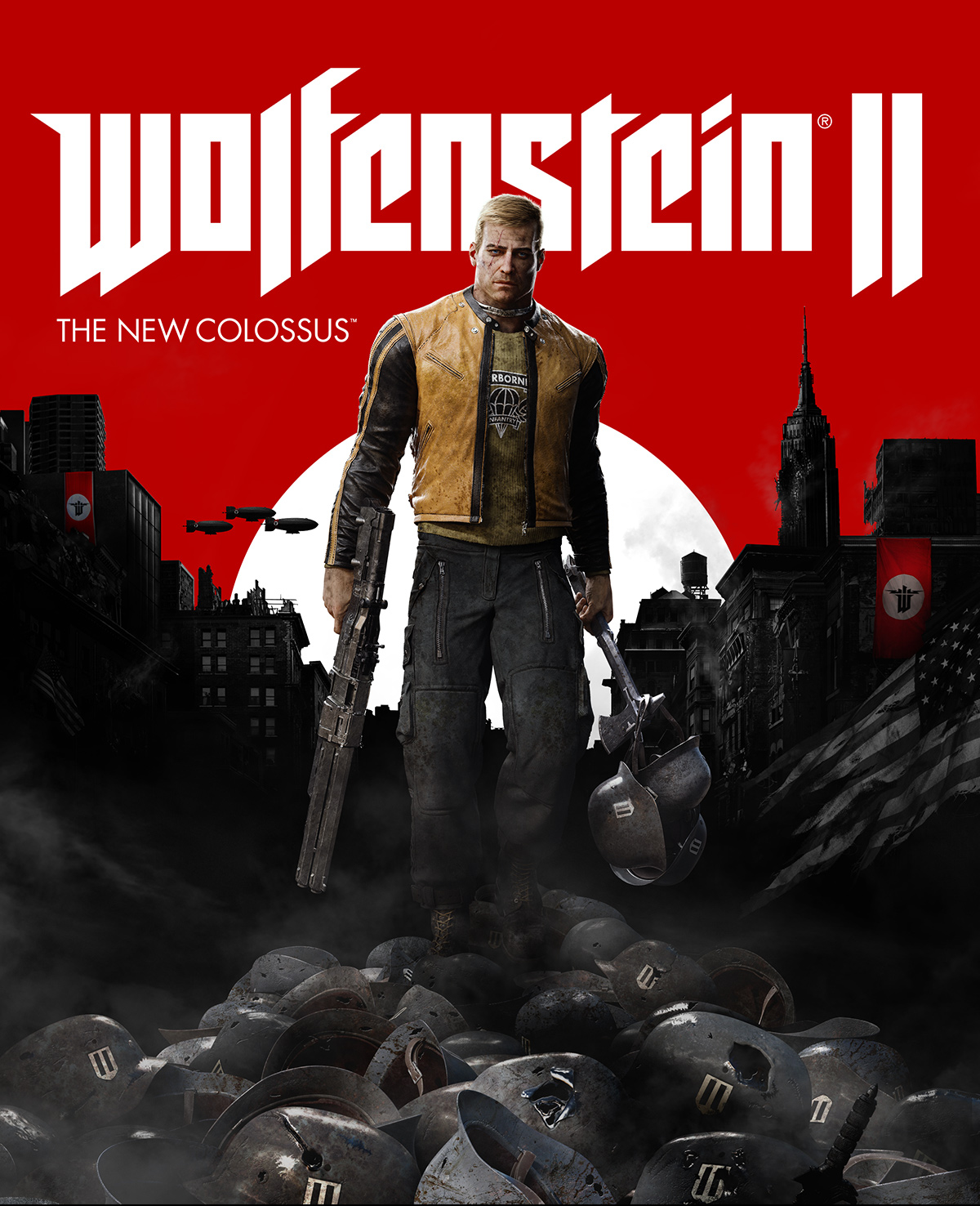 https://img5.downloadha.com/hosein/Game/October%202017/25/Wolfenstein-II-The-New-Colossus-pc-cover-large.jpg