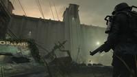 دانلود-بازی-Wolfenstein-II-The-New-Colossus
