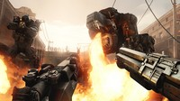 دانلود-بازی-Wolfenstein-II-The-New-Colossus