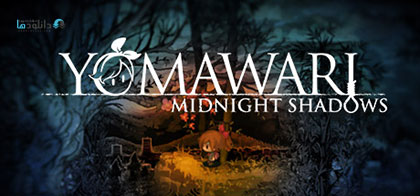 دانلود-بازی-Yomawari-Midnight-Shadows