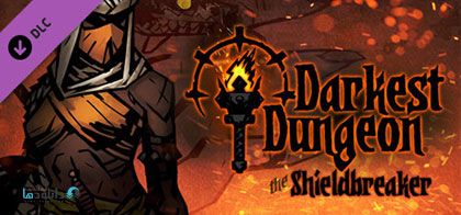 دانلود-بازی-Darkest-Dungeon-The-Shieldbreaker