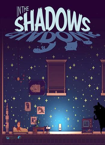 دانلود-بازی-In-The-Shadows