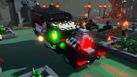 دانلود-بازی-LEGO-Worlds-Monster-Pack