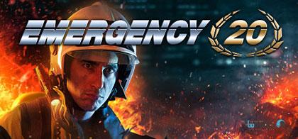 دانلود-بازی-EMERGENCY-20