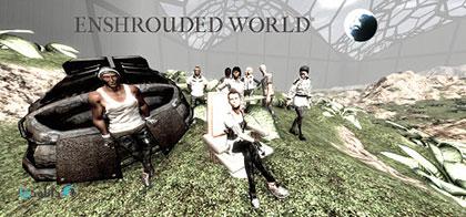 دانلود-بازی-Enshrouded-World