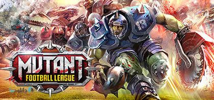 دانلود-بازی-Mutant-Football-League