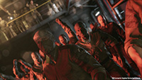 Metal-Gear-Solid-V-The-Phantom-Pain-screenshots