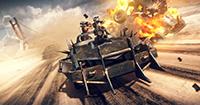 Mad Max screenshots 04 small دانلود بازی Mad Max برای PC