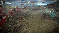 Nobunagas Ambition Sphere of Influence screenshots 01 small دانلود بازی Nobunagas Ambition Sphere of Influence برای PC