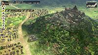 Nobunagas Ambition Sphere of Influence screenshots 02 small دانلود بازی Nobunagas Ambition Sphere of Influence برای PC