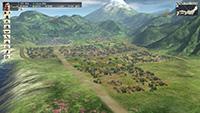 Nobunagas Ambition Sphere of Influence screenshots 03 small دانلود بازی Nobunagas Ambition Sphere of Influence برای PC