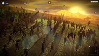 Nobunagas Ambition Sphere of Influence screenshots 05 small دانلود بازی Nobunagas Ambition Sphere of Influence برای PC