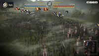 Nobunagas Ambition Sphere of Influence screenshots 06 small دانلود بازی Nobunagas Ambition Sphere of Influence برای PC