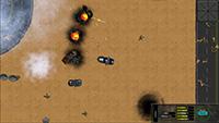 Rubber and Lead screenshots 01 small دانلود بازی Rubber and Lead برای PC