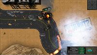 Rubber and Lead screenshots 02 small دانلود بازی Rubber and Lead برای PC