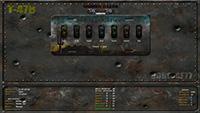 Rubber and Lead screenshots 03 small دانلود بازی Rubber and Lead برای PC
