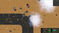 Rubber and Lead screenshots 05 small دانلود بازی Rubber and Lead برای PC