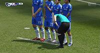 FIFA 16 screenshots 02 small دانلود دمو بازی فیفا 16   FIFA 16 DEMO برای PC
