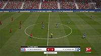 FIFA 16 screenshots 03 small دانلود دمو بازی فیفا 16   FIFA 16 DEMO برای PC