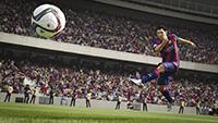 FIFA 16 screenshots 04 small دانلود دمو بازی فیفا 16   FIFA 16 DEMO برای PC