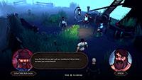 Cross of the Dutchman screenshots 01 small دانلود بازی Cross of the Dutchman برای PC