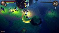 Cross of the Dutchman screenshots 04 small دانلود بازی Cross of the Dutchman برای PC