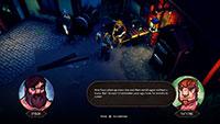 Cross of the Dutchman screenshots 06 small دانلود بازی Cross of the Dutchman برای PC