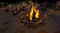 Dungeons 2 A Song of Sand and Fire screenshots 03 small دانلود بازی Dungeons 2 A Song of Sand and Fire برای PC