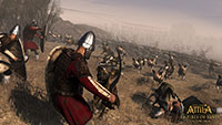 Total War ATTILA Empires of Sand Culture screenshots 05 small دانلود بازی Total War ATTILA Empires of Sand Culture Pack DLC برای PC
