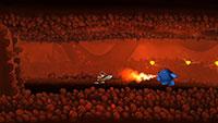 Troubles Land screenshots 01 small دانلود بازی Troubles Land برای PC