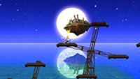 Troubles Land screenshots 03 small دانلود بازی Troubles Land برای PC