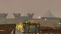 Troubles Land screenshots 04 small دانلود بازی Troubles Land برای PC