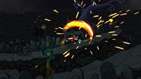 Troubles Land screenshots 05 small دانلود بازی Troubles Land برای PC