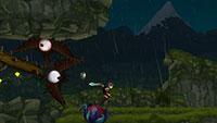 Troubles Land screenshots 06 small دانلود بازی Troubles Land برای PC