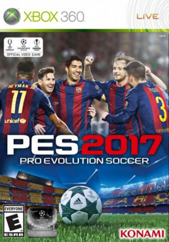 Pro-Evolution-Soccer-2017-xbox360-cover